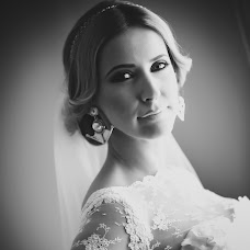 Wedding photographer Stoyan Gerginski (gerginski). Photo of 06.01.2015