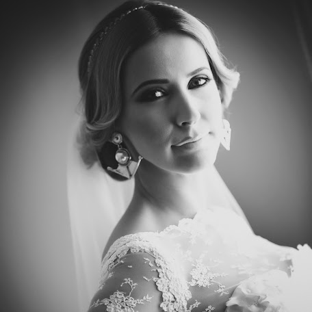 Wedding photographer Stoyan Gerginski (gerginski). Photo of 06.01.2015