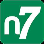 Nigeria7.com - News Icon