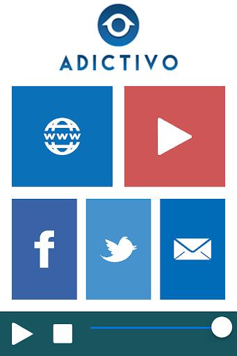 Adictivo Radio