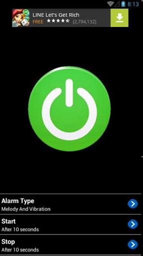 Best Phone Alarm