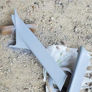 ワゴンR MH21Sのカスタム事例画像 LIAM@club bBさんの2020年04月13日20:00の投稿