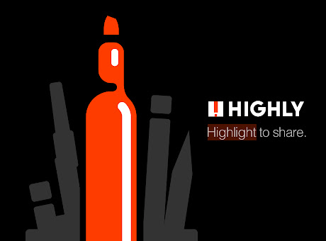 Highly Highlighter