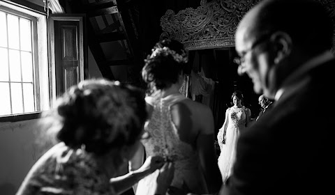 Fotógrafo de bodas Valencia (sdimatge). Foto del 23.09.2018