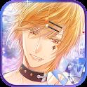 Alice: Love & Murder-datingsim icon