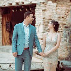 Wedding photographer Harut Tashjyan (HarutTashjyan). Photo of 29.06.2018