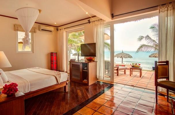 http://www.thegioibatdongsanviet.com/biet-thu-dream-island