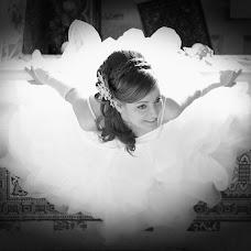 Wedding photographer Massimiliano Gentile (gentile). Photo of 13.02.2014
