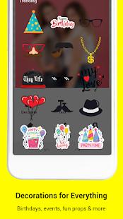 App Sticker Maker APK for Windows Phone