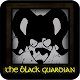 The Black Guardian Game