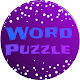 Download Words Puzzle For PC Windows and Mac