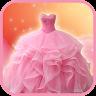 com.princessdress.photomaker