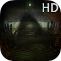 Hills Legend HD APK