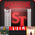 Build Stranger Things: The Game Tips
