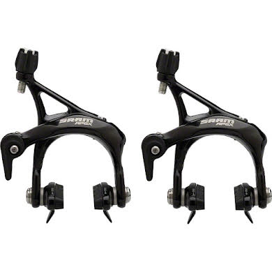 SRAM Apex Brake Caliper Front & Rear Set