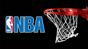 NBA thumbnail