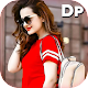 Dp for Stylish Girls : Profile Pic Photos HD APK