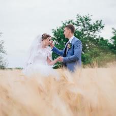 Wedding photographer Ilona Soya (PhotoSoya). Photo of 19.06.2017