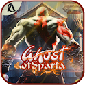 Cheats for God Of War 3 icon