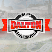 Dalton Parks and Recreation