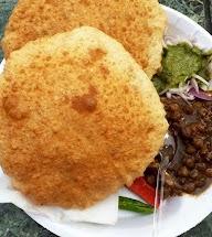 Shree Gopal Ji Chole Bhature photo 2