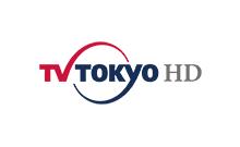株式会社テレビ東京ホールディングス: 導入事例 - G Suite