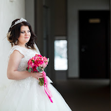 Wedding photographer Maksim Karelin (MaximKarelin). Photo of 28.03.2018