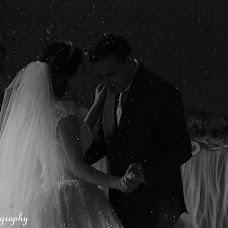 Wedding photographer Saida Magomedova (saika214). Photo of 17.08.2015