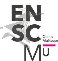 Chimie Mulhouse