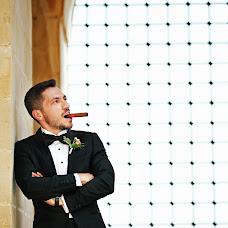 Wedding photographer Hüseyin Kara (huseyinkara). Photo of 25.03.2015