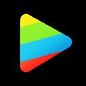 nPlayer icon