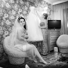 Wedding photographer Arina Polirina (ArinaPolirina). Photo of 08.02.2017