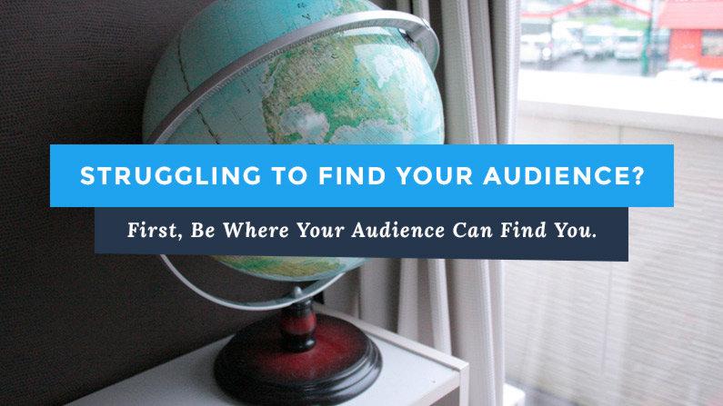 audience-Blog_795x447