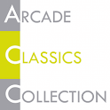 Arcade Classics Collection icon