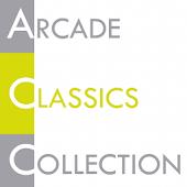 Arcade Classics Collection