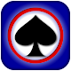 Poker Odds Calculator Pro apk