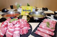 鍋日子 Hot Pot Day