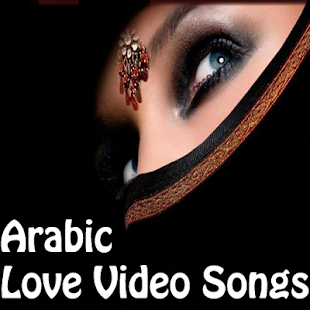 Arabic Love Video Songs - náhled