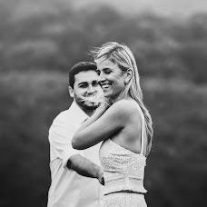 Wedding photographer Cleber Junior (cleberjunior). Photo of 17.01.2019