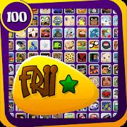 Game Frii Juegos Gratis Online APK for Windows Phone