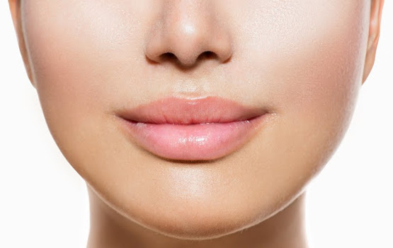 Get the chin you've always wanted with chin augmentation and reshaping