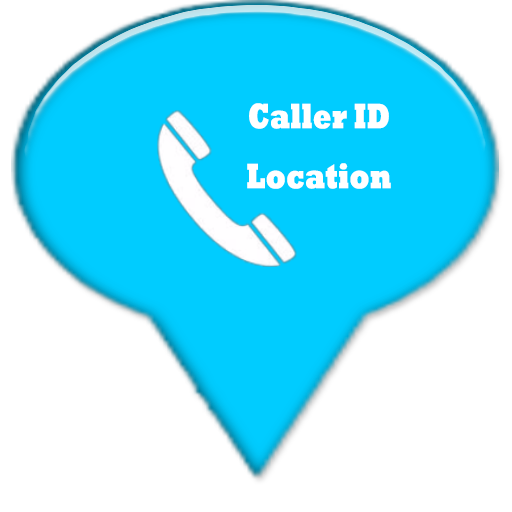 True ID Call : Location & Name