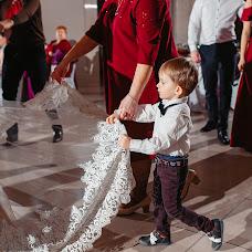 Wedding photographer Aleksey Pavlov (PAVLOV-FOTO). Photo of 16.04.2018