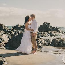 Wedding photographer Gala Rodriges (galarodriguez). Photo of 18.12.2016