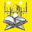 Quran/Islam sikkha_ইসলাম শিক্ষা icon