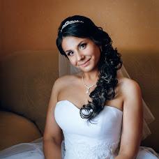Wedding photographer Anna Shulyateva (Annava). Photo of 03.08.2016