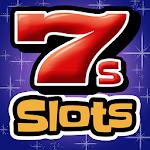 7s Slots Icon