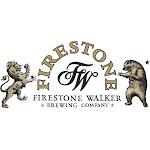Firestone Walker Coconut Marlin