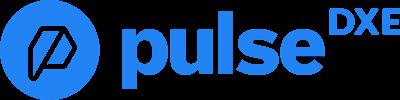 Pulse XE Logo