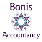 Bonis Accountancy